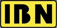 IBN basculas