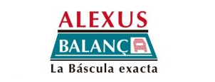 Basculas Alexus balance