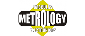 basculas metrology