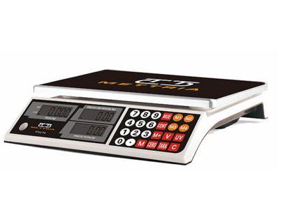 bascula-electronica-40kg-mettria-portatil