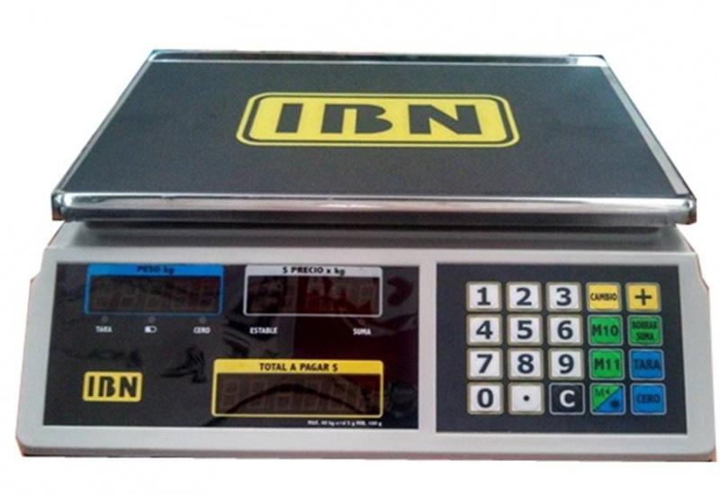 bascula-electronica-40kg-ibn-maxin40-1