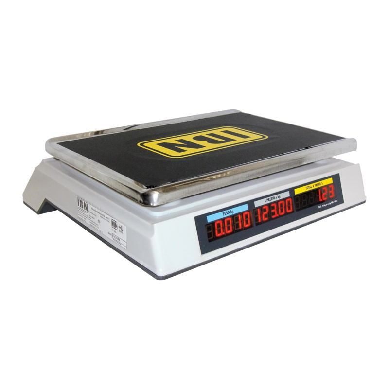 bascula-electronica-40kg-ibn-maxin40-2