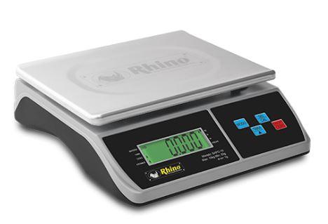 rhino-bascula-10kg