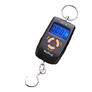 bascula-colgante-portatil-metrology-chihuahua