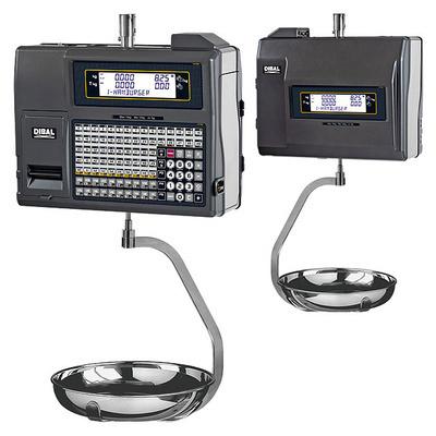 dibal-balanza-comerciales-de-altas-prestaciones-balanza-comercial-s-540-colgante-abs-display-segmentos-1025425-FGR