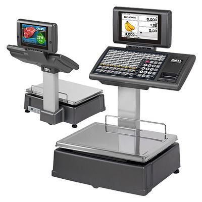 dibal-balanza-comerciales-de-altas-prestaciones-balanza-comercial-s-540-doble-cuerpo-display-color-1025441-FGR
