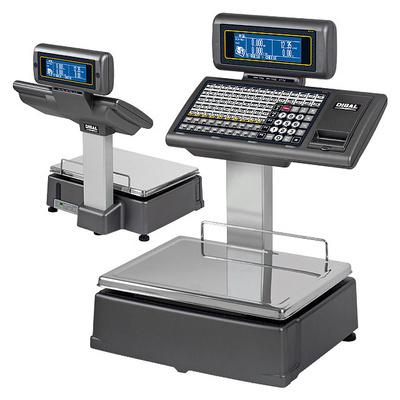 dibal-balanza-comerciales-de-altas-prestaciones-balanza-comercial-s-540-doble-cuerpo-display-grafico-1025423-FGR