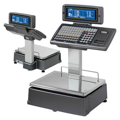 dibal-balanza-comerciales-de-altas-prestaciones-balanza-comercial-s-540-doble-cuerpo-display-grafico-xl-1025424-FGR