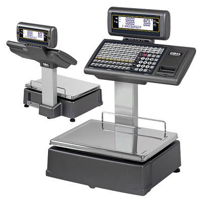 dibal-balanza-comerciales-de-altas-prestaciones-balanza-comercial-s-540-doble-cuerpo-display-segmentos-1025422-FGR
