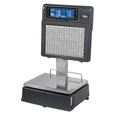 dibal-balanza-comerciales-de-altas-prestaciones-balanza-comercial-s-545-autoservicio-208-teclas-display-grafico-xl-1025456-FGR