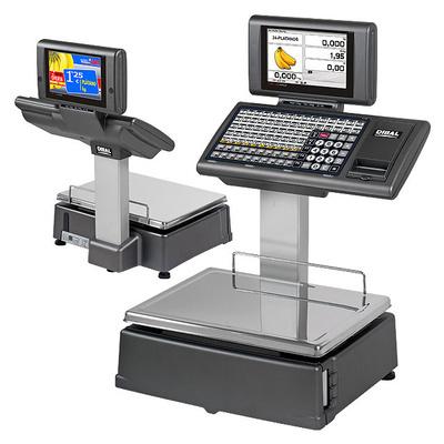 dibal-balanza-comerciales-de-altas-prestaciones-balanza-comercial-s-545-doble-cuerpo-display-color-1025462-FGR