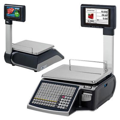 dibal-balanza-comerciales-de-altas-prestaciones-balanza-comercial-s-545-torre-display-color-1025460-FGR
