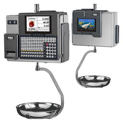 dibal-balanza-comerciales-de-altas-prestaciones-balanza-comercial-s-547-colgante-display-color-1025421-FGR