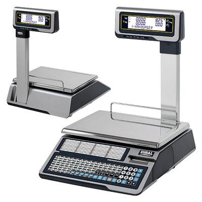dibal-balanzas-comerciales-balanza-dibal-m-510-t-segmentos-1027197-FGR