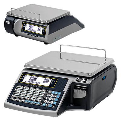 dibal-balanzas-comerciales-balanza-dibal-m-515-p-segmentos-1027195-FGR
