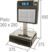 dibal-balanzas-comerciales-con-impresora-de-tickets-y-o-etiquetas-y-display-de-segmentos-o-grafico-dimensiones-de-la-balanza-mistral-autoservicio-1196169-FGR