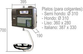 dibal-balanzas-comerciales-con-impresora-de-tickets-y-o-etiquetas-y-display-de-segmentos-o-grafico-dimensiones-de-la-balanza-mistral-colgante-abs-1196172-FGR