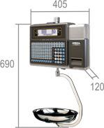 dibal-balanzas-comerciales-con-impresora-de-tickets-y-o-etiquetas-y-display-de-segmentos-o-grafico-dimensiones-de-la-balanza-mistral-colgante-inox-1196170-FGR
