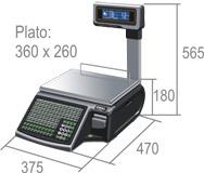 dibal-balanzas-comerciales-con-impresora-de-tickets-y-o-etiquetas-y-display-de-segmentos-o-grafico-dimensiones-de-la-balanza-mistral-plana-o-torre-de-etiquetas-1196175-FGR