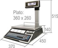 dibal-balanzas-comerciales-con-impresora-de-tickets-y-o-etiquetas-y-display-de-segmentos-o-grafico-dimensiones-de-la-balanza-mistral-plana-o-torre-de-tickets-1196181-FGR