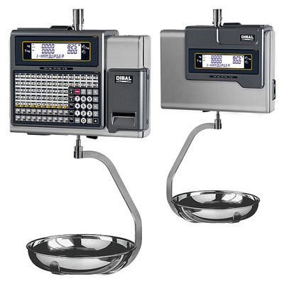 dibal-balanzas-comerciales-de-altas-prestaciones-con-posibilidad-de-2-tfts-color-de-7-balanza-comercial-s-540-colgante-inoxidable-display-segmentos-1025430-FGR