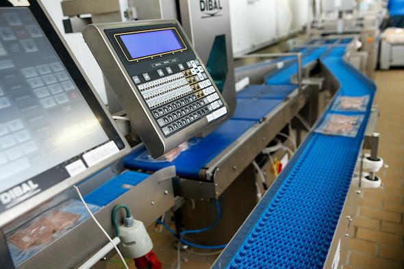 dibal-etiquetadora-automatica-de-alta-velocidad-con-peso-sistema-de-pesaje-y-etiquetado-automatico-alta-velocidad-dibal-ls-4000-1196075-FGR