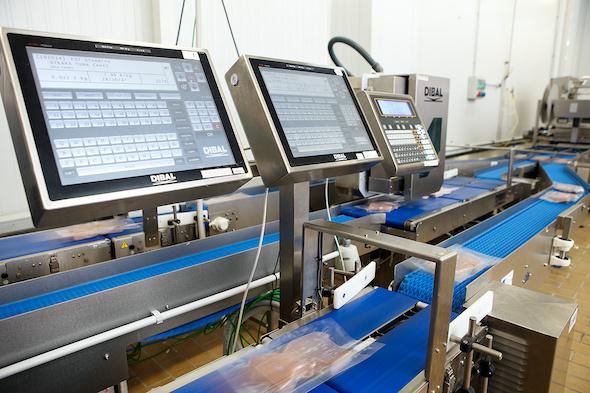 dibal-etiquetadora-automatica-de-alta-velocidad-con-peso-sistema-de-pesaje-y-etiquetado-automatico-de-alta-velocidad-dibal-ls-4000-1196073-FGR