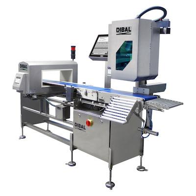 dibal-etiquetadora-automatica-de-alta-velocidad-con-peso-sistema-de-pesaje-y-etiquetado-automatico-de-alta-velocidad-dibal-ls-4000-con-detector-de-metales-md-5000-1196070-FGR