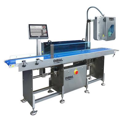 dibal-etiquetadora-automatica-de-alta-velocidad-con-peso-sistema-de-pesaje-y-etiquetado-automatico-de-alta-velocidad-dibal-ls-4000-con-protector-1196068-FGR