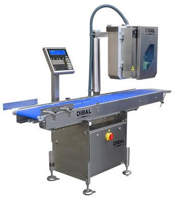 dibal-etiquetadora-automatica-de-alta-velocidad-con-peso-sistemas-de-pesaje-y-etiquetado-automatico-de-alta-velocidad-dibal-ls-4000-1400966-FGR