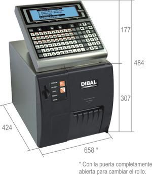 dibal-etiquetadora-peso-precio-importe-conectable-a-plataforma-de-pesaje-dimensiones-etiquetadora-manual-lp-3000-1196003-FGR