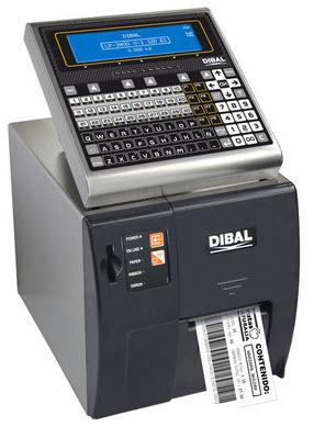 dibal-etiquetadora-peso-precio-importe-conectable-a-plataforma-de-pesaje-etiquetadoras-manuales-serie-lp-3000-1400978-FGR