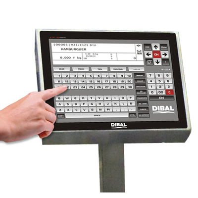 dibal-sistemas-de-pesaje-y-etiquetado-automatico-pantalla-tactil-opcional-1024783-FGR