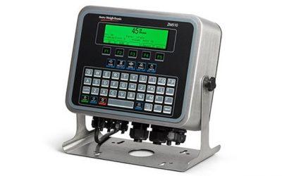 Avery Weigh-Tronix ZM510